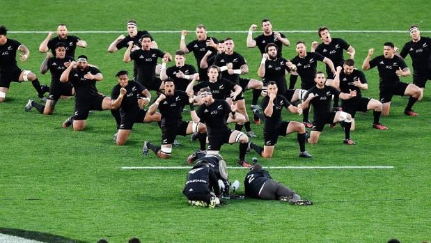 all blacks rugby team 2017 - photo #21
