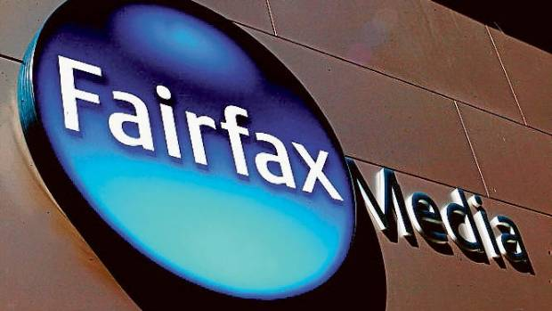 The latest bid comes after TPG Capital offered A$1.20 a share for Fairfax.