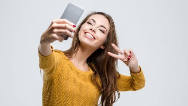 fucks-black-top-dating-apps-nz-harry-potter-girl