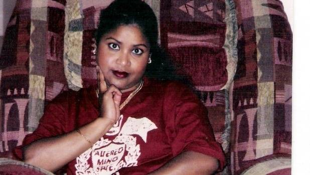 Afrouza Akter Miah, a dual Bangladeshi-New Zealand citizen, was murdered by her husband's brother in 2007.