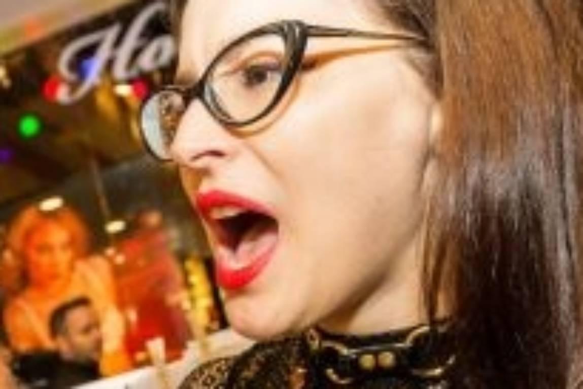 Ashlyn Gere naked (15 photos), Pussy, Cleavage, Instagram, braless 2018