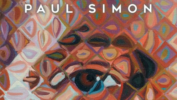 Paul Simon's Stranger to Stranger.