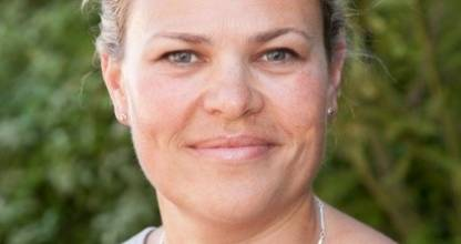 Dunedin North Intermediate principal Heidi Hayward has written an open letter to MPs about the state of support for ...