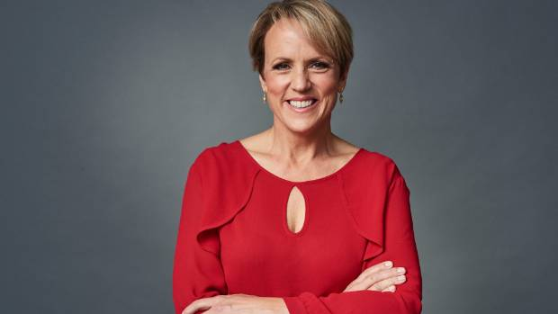 Image result for hilary barry