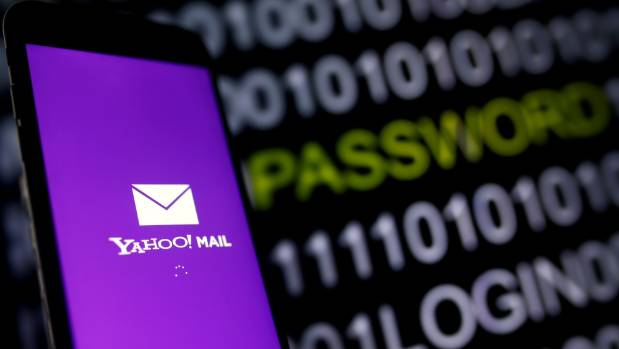 Yahoo has achieved the dubious honour of being the company that has suffered the top two most massive cyber breaches in ...