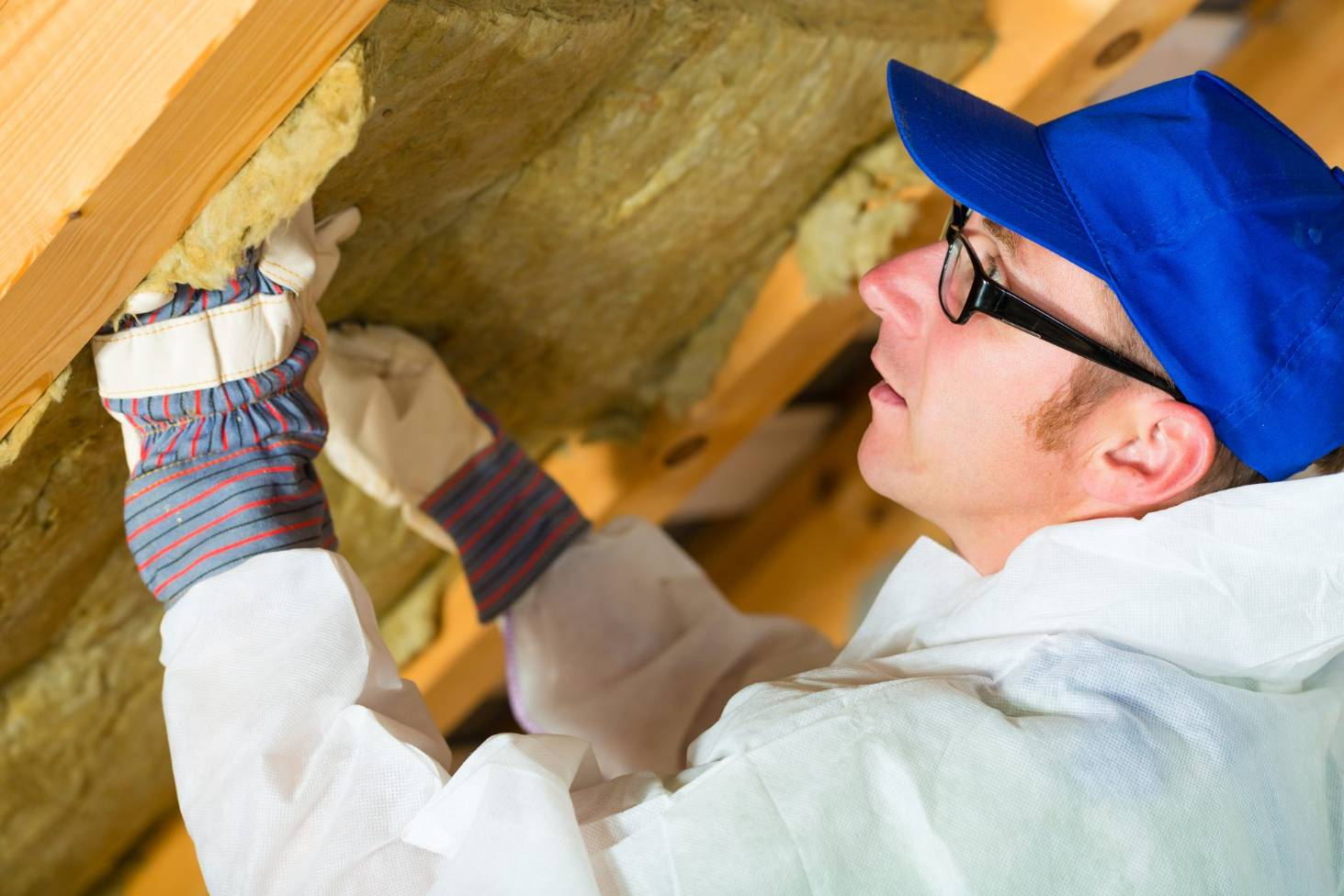 Fines Grants For Landlords Approaching Insulation Deadline Stuff Rewiring An Old House Nz