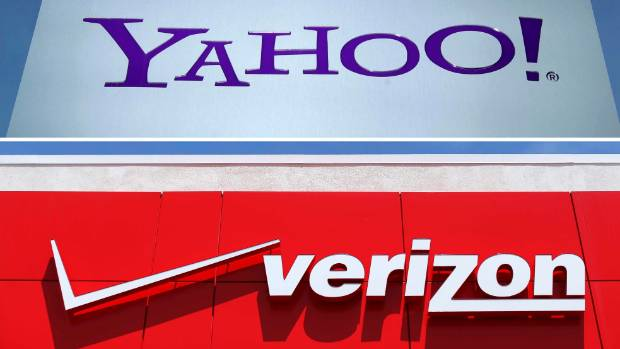 The massive hack, discovered less than three months after a previous attack, throws up more questions on Verizon's ...