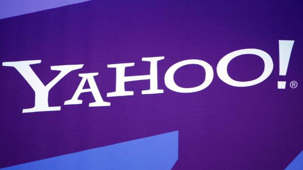 Yahoo hack: Tech industry responds