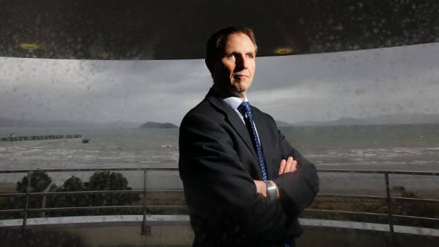 Wellington Electricity chief executive Greg Skelton says the company has accepted responsibility for its part in the ...