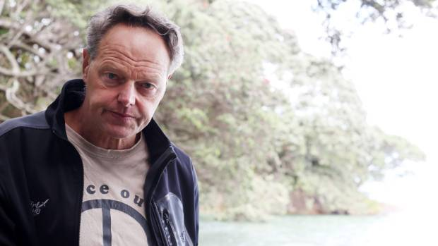 Lord Of The Rings Actor Says Nz Tourists Shocked By