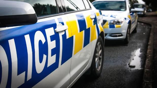Police seeking answers in Gisborne crash