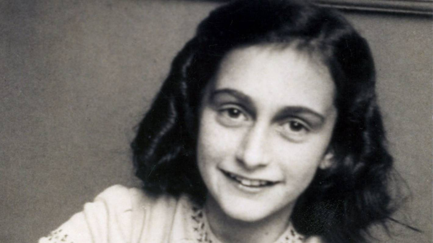 Was Anne Frank's family betrayed? After 72 years, historians have a new theory