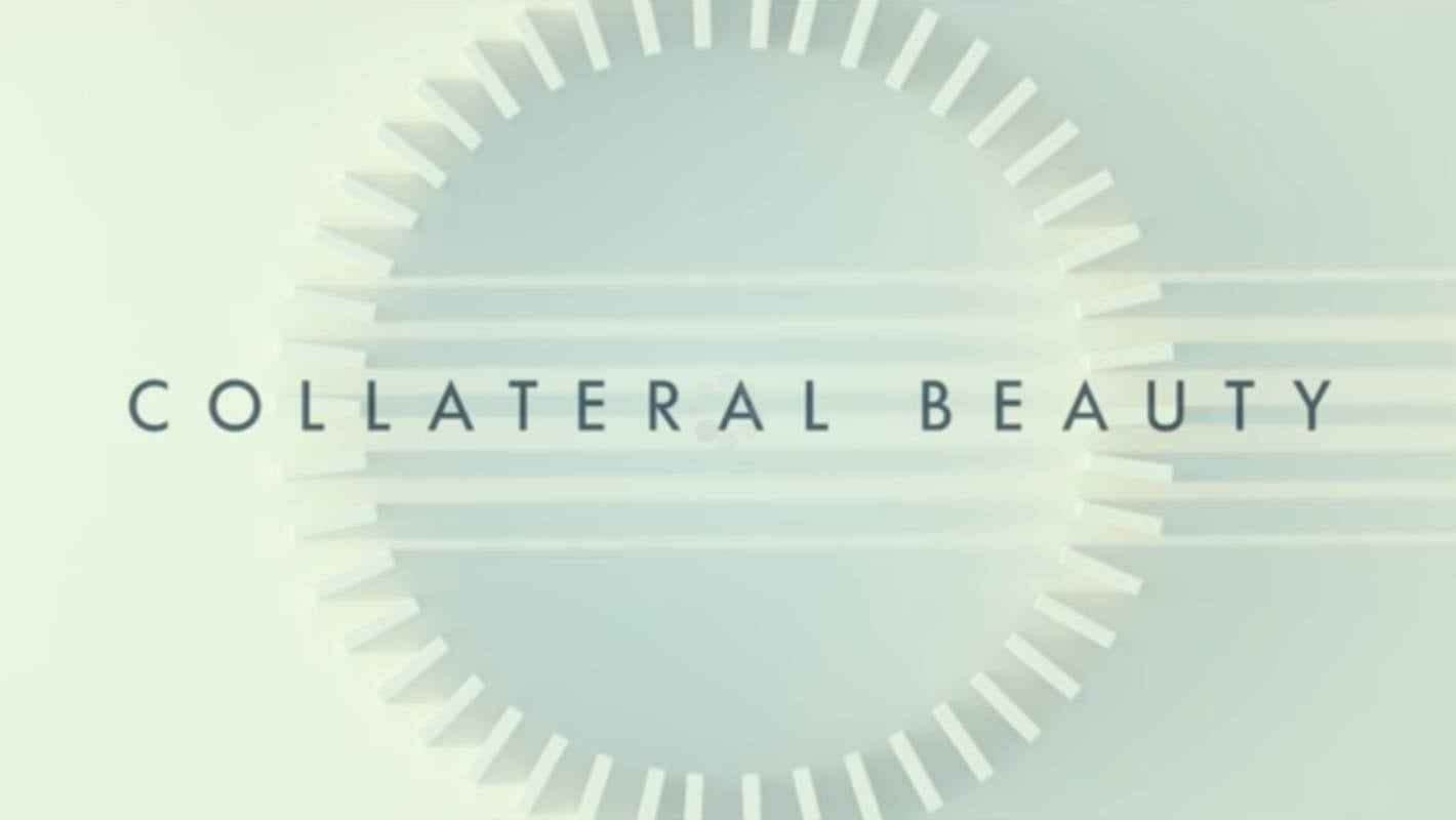 collateral beauty movie online with english subtitles