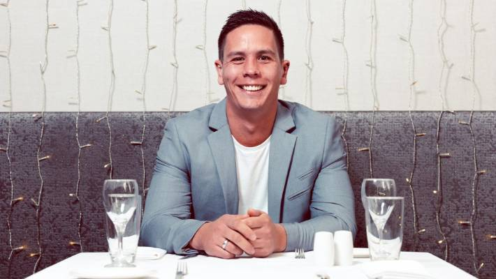 First Dates NZ final episode: Mismatches and bad pick-up lines