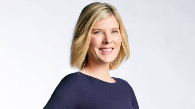 Rebecca Wright Confirmed As Tvnz S New Us Correspondent