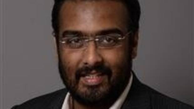 MBIE Manager Employment Relations Policy Jivan Grewal says Government closely monitor trials and changes abroad to ...