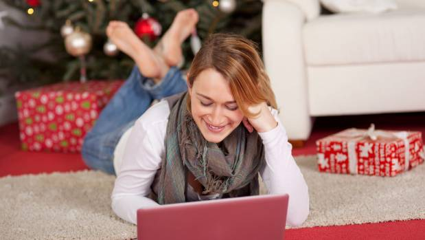 how to plan a christmas party and stay safe stuff co nz