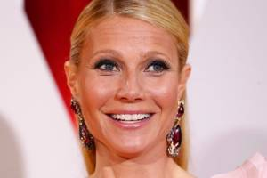 Gwyneth Paltrow's website Goop has removed the claims that a product they were promoting contained material used by NASA.