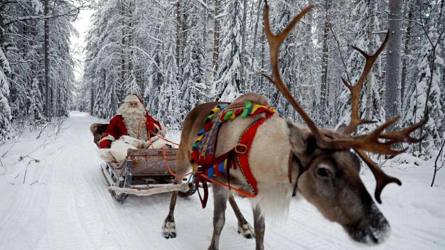 ould finnish santa prevail - HD1200×800