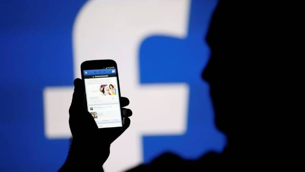 A court rejected a mother's demand that Facebook grant her access to her deceased daughter's account.
