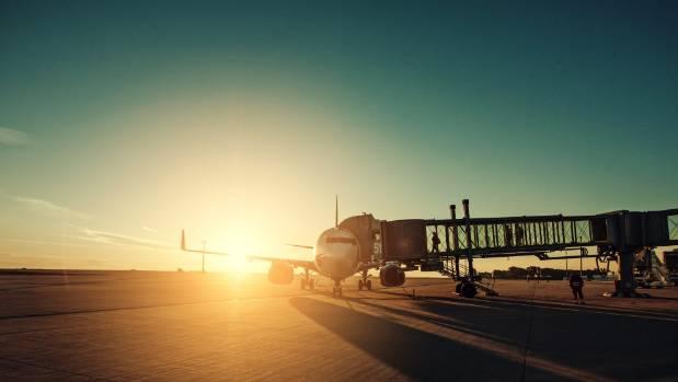 Купить билет на самолет в сша со скидкой купить авиабилеты омск санкт-петербург