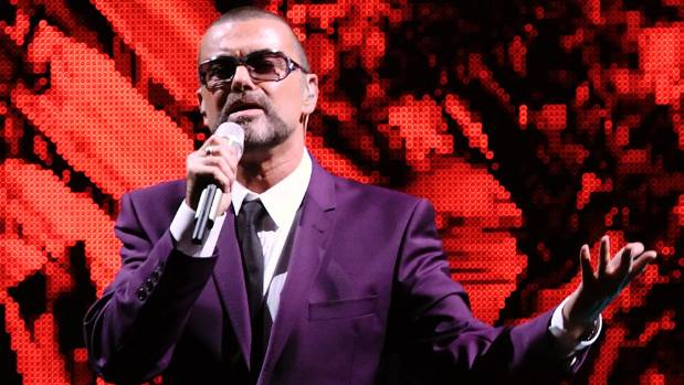 BBC to air George Michael performance in tribute to late singer
