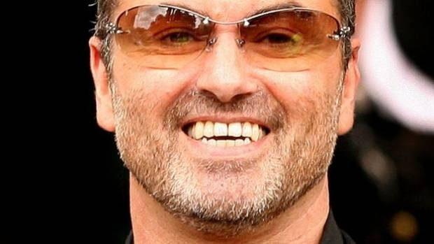 Former Wham! singer George Michael had an ongoing love affair with Sydney where he owned a holiday home.