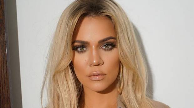 'I am the queen of conditioning treatments,' says Khloe Kardashian.