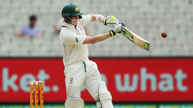 David Warner leads Australia against Pakistan after Azhar Ali double-century