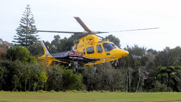 Police have found the body of a person who went missing on Mt Taranaki. (File photo)
