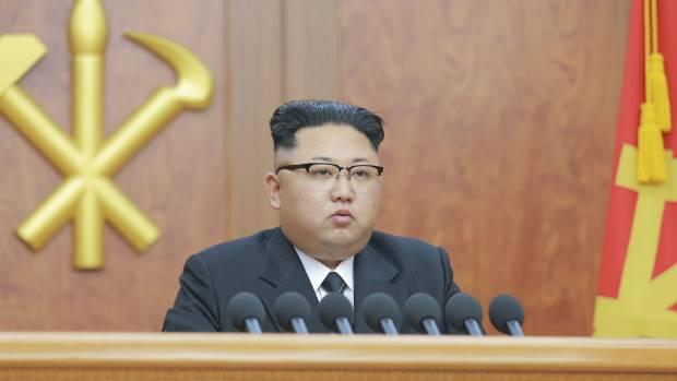 US, South Korea to defend against 'evolving' North Korean threat