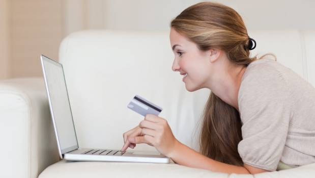 If you were going to make the purchase anyway, using a cashback site can pay off.