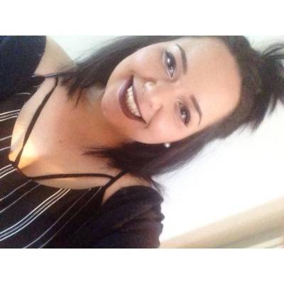 Chloe Hope Hartigan, 17 was killed in a crash on New Years Day in Northland as she was walking home from a party about ...