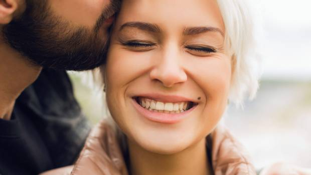 Paraparaumu and Kerikeri are home to the men and women who value one on one relationships the highest.