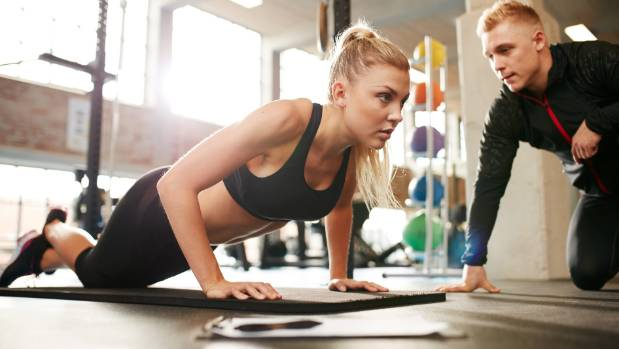 It is metabolically impossible to lose a high amount of fat in a very short period of time, unless you exercise four to ...