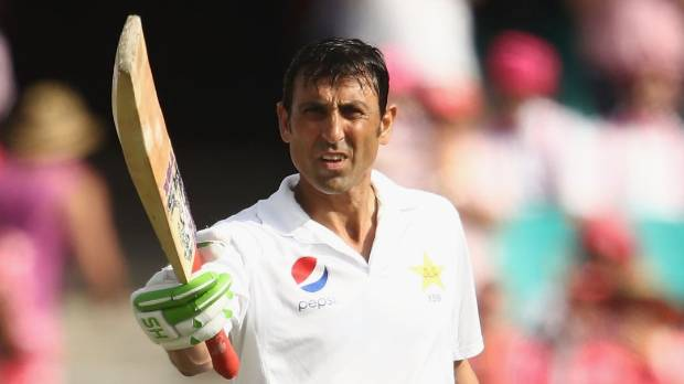 Misbah's words of warning for Australia's spinners