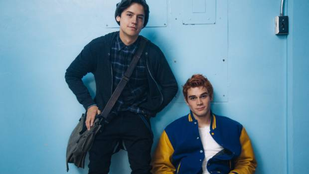 [SPOILERS] Riverdale: Jason Blossom's Killer Revealed