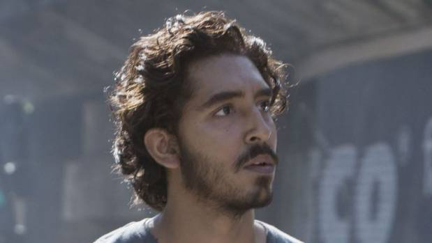 In Lion, the charismatic Dev Patel does a fine Aussie accent.