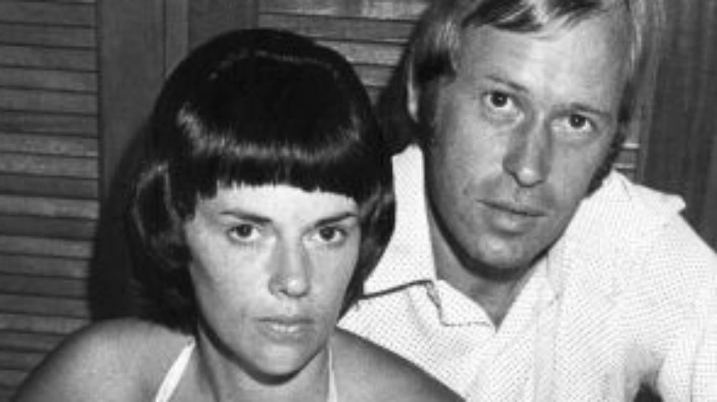 Michael Chamberlain Father Of Azaria Chamberlain Dies