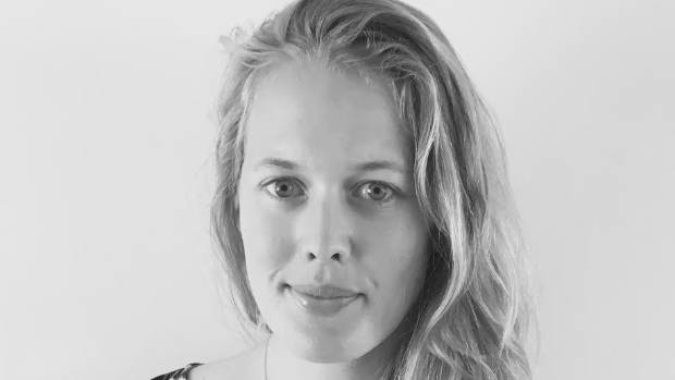 Rebecca McAllum is a human rights consultant and lawyer.