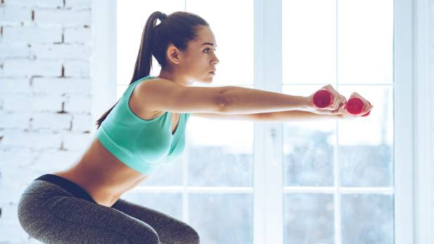 What to Eat Before and After You Exercise | Everyday Health