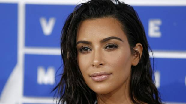 17 suspects were arrested over Kim Kardashian's robbery.