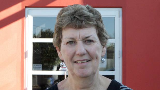 Canterbury Primary Principals' Association president Jeanette Shearer said lower decile schools may be reluctant to ask ...