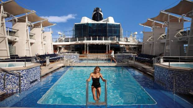 107 Best Cruise Tips, Tricks, Secrets, and Freebies ...