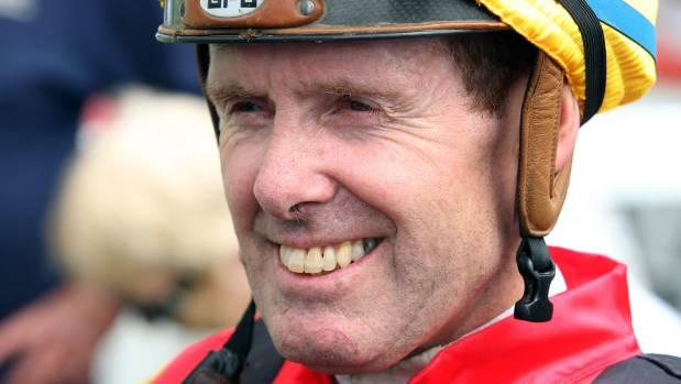 One of New Zealand's finest jockeys, record-setting David Walsh has retired.