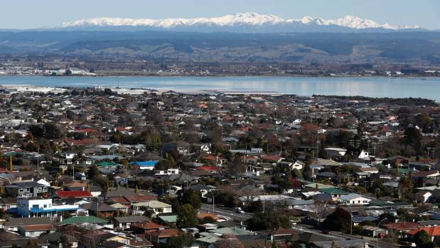Nelson property prices continue to climb.