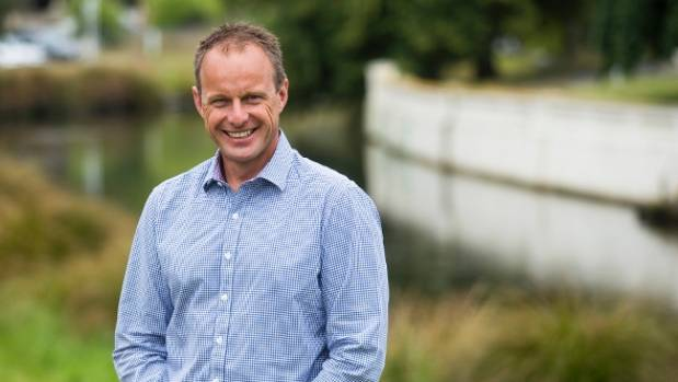 Six weeks into his new role as head of the Christchurch City Mission, Matthew Mark says he is shocked by the level of ...