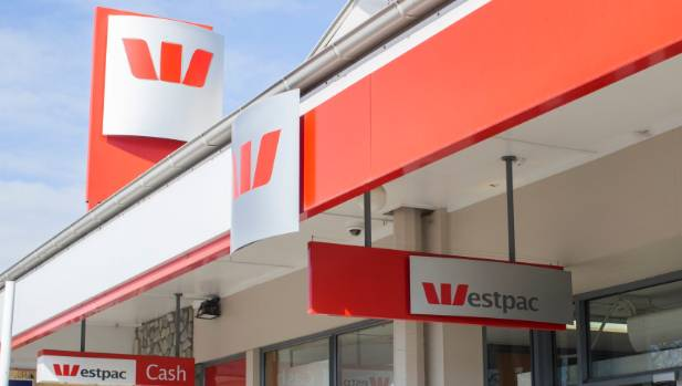 Westpac logs record first-half profit but headwinds abound