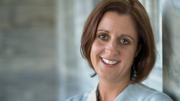 Funeral Directors Association of New Zealand chief executive Katrina Shanks says  there are measures in place to dispose ...