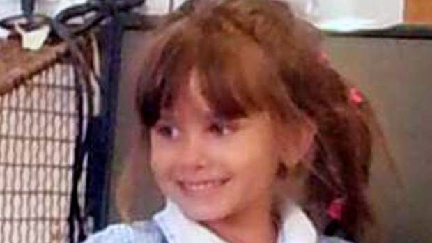 16-year-old girl admits manslaughter of seven-year-old Katie Rough